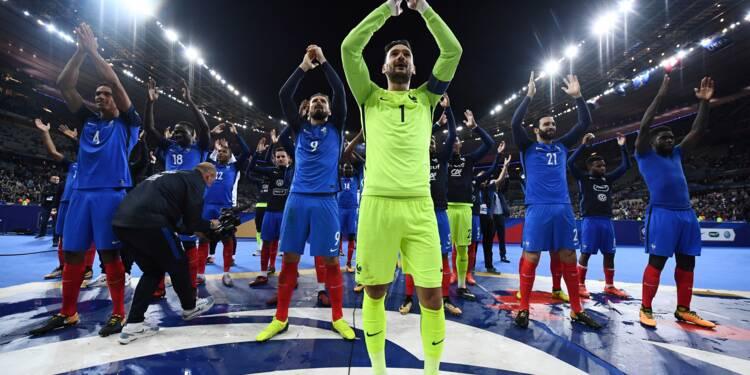 Coupe du monde 2018 le co t total d un s jour en russie pour les 3 premiers matches de la - Johnny hallyday coupe du monde 2002 ...
