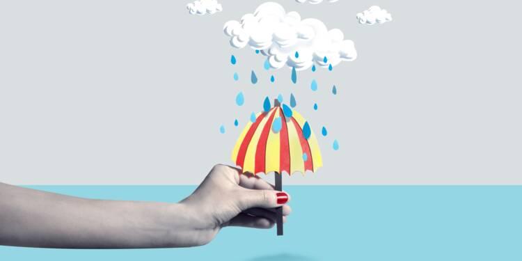 Hausse des tarifs des assurances en 2018 : ce que vous devez faire pour y échapper!