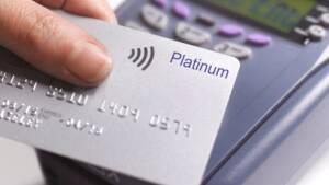 site de branchement pas de carte de crédit Numéro 1 américain site de rencontre