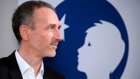 Emmanuel Faber le nouveau patron de Danone est-il un faux gentil ?