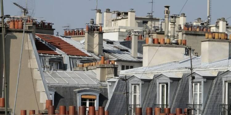 Encadrement des loyers : les propriétaires auront du mal à se faire indemniser