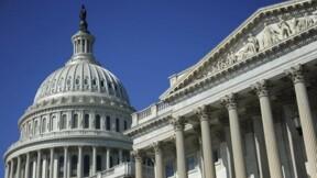 La projet de réforme fiscale cale au Sénat américain