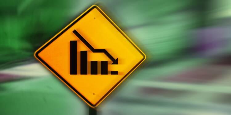 A la prochaine crise, les taux d'intérêt pourraient tomber à -5%, selon UBS!