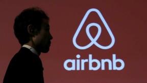 France: Airbnb dément inciter ses loueurs à la fraude fiscale