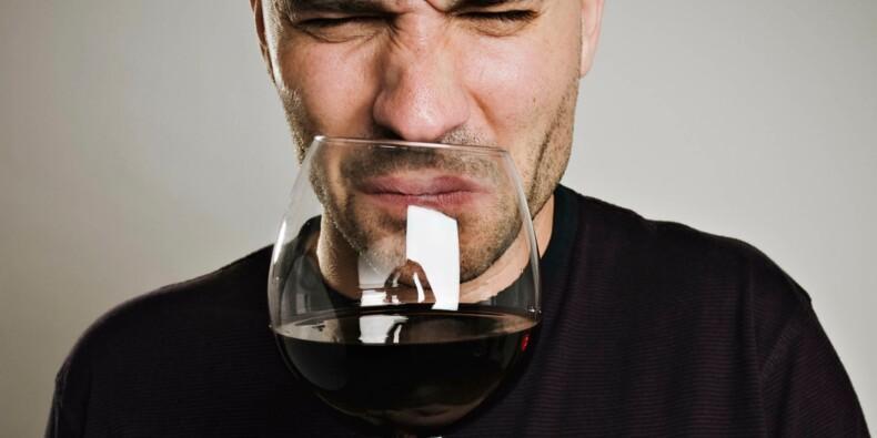 Investissement dans le vin : les sites internet à fuir pour éviter la gueule de bois