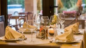Strasbourg, Metz, Nancy : les tables préférées des élus et des patrons