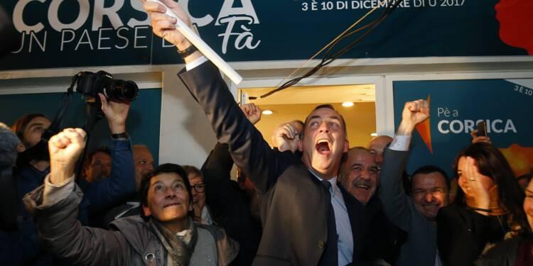 Ce que coûtent les avantages fiscaux de la Corse au contribuable