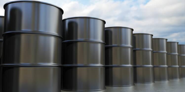 Tous les placements pour profiter du redressement durable des matières premières