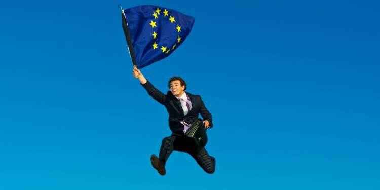L'Europe reconnaît 17 paradis fiscaux… mais aucun dans l'UE!
