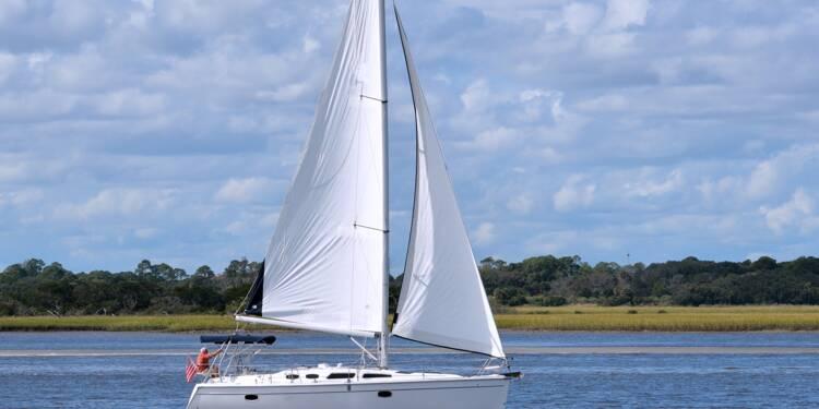 SamBoat, le Airbnb du bateau de plaisance