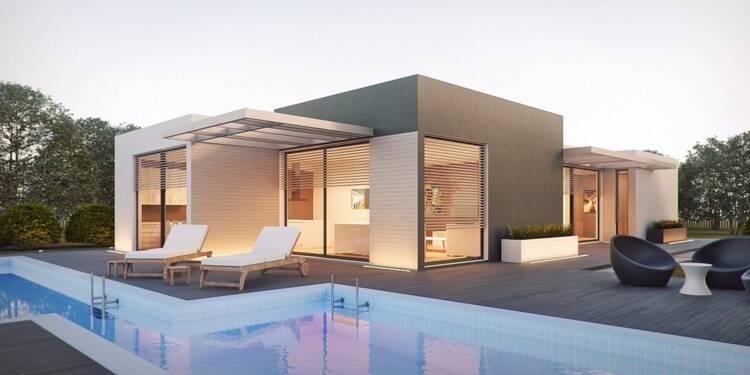 imp t sur la fortune immobili re un cadeau somptueux mais pas pour les petits riches. Black Bedroom Furniture Sets. Home Design Ideas
