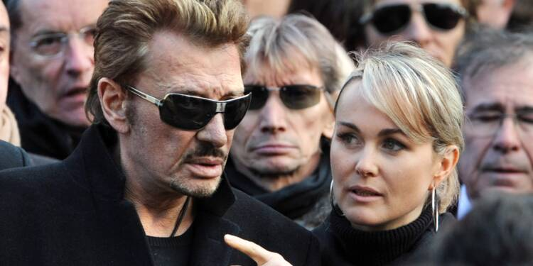"Johnny Hallyday, ""rock'n'roll attitude"" à la française"