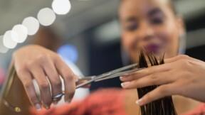 Addict lance l'abonnement illimité au... coiffeur !