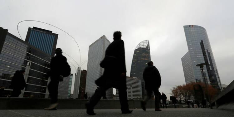 En France, les investisseurs étrangers plébiscitent les réformes