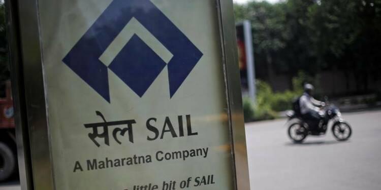 Inde: les discussions Arcelor-SAIL sont sur le point d'aboutir, selon sources