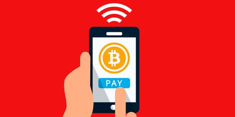 La néo-banque Revolut lance une offre complète pour le bitcoin