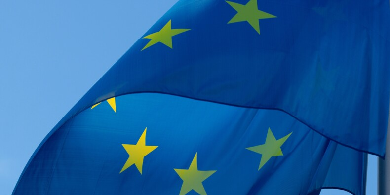 L'Union européenne veut un Fonds monétaire européen