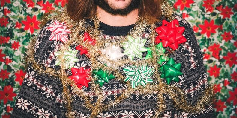 Secret Santa, pulls moches : comment s'organiser au bureau ?