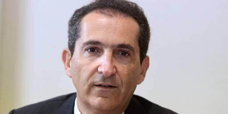 Dette d'Altice : Moody's met en garde les investisseurs