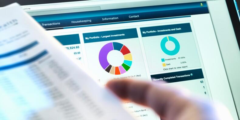 Le conseil Bourse du jour : Horizontal Software, un pas de plus vers la rentabilité