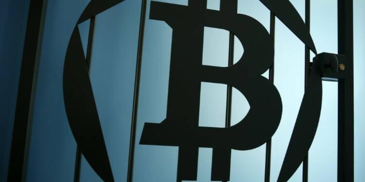 Le bitcoin a besoin de régulation, juge Deutsche Bank