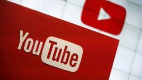 YouTube prépare un service payant par abonnement