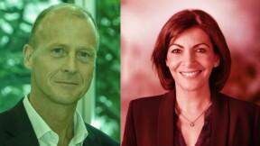 Anne Hidalgo critiquée, Tom Enders salué : découvrez comment la France est vue à l'étranger
