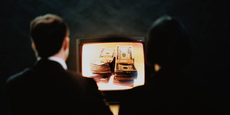 Redevance Tv Faut Il La Faire Payer A Tout Le Monde Capital Fr