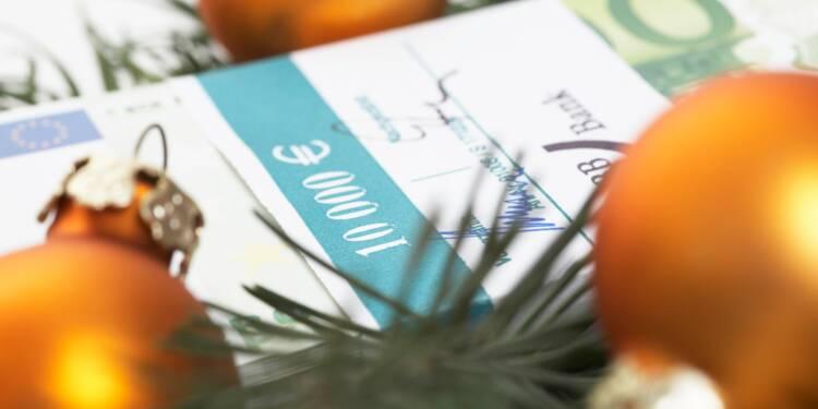 Réduction d'impôts : pensez à ouvrir un Perp avant la fin de l'année !