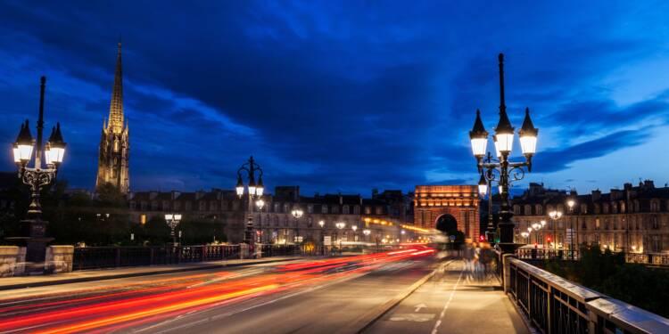 Immobilier : comment freiner la flambée des prix à Paris, Bordeaux, Lyon...