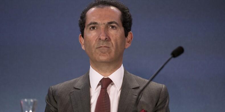 Taxation du câble : encore une mauvaise nouvelle pour Patrick Drahi