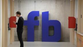 Facebook va-t-il enfin payer plus d'impôts en France ?