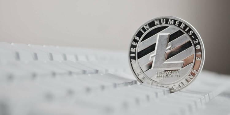 Litecoin, le Bitcoin 2.0 ?