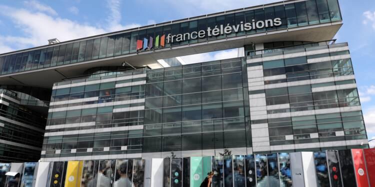 Adieu France 4, la chaîne qui commençait à trouver son identité