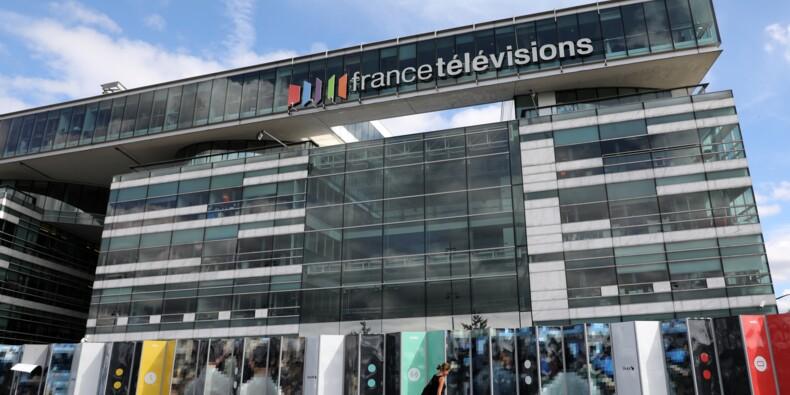 Après France 4, le gouvernement va supprimer France Ô