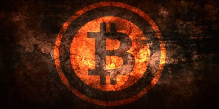 """""""Le bitcoin ne sera jamais un placement de bon père de famille"""""""