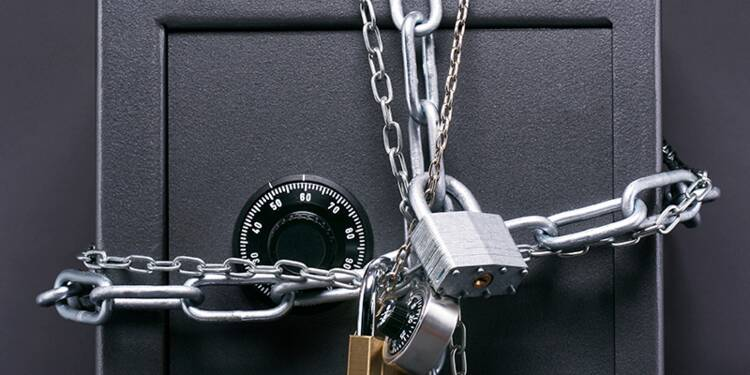 Alerte aux prélèvements bancaires frauduleux : comment vous protéger… et à quel coût