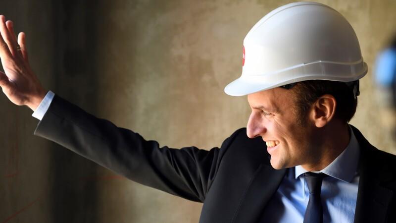 Plus-values immobilières : ce que vous allez gagner l'an prochain en vendant votre terrain