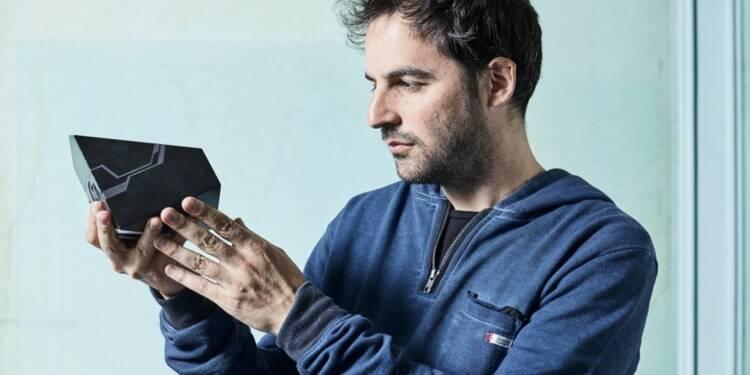 Blade, Famoco, Bodycap... Ces start-up françaises à surveiller de près