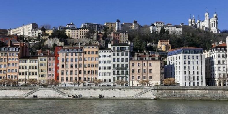 Lyon va à son tour encadrer les locations de meublés de tourisme
