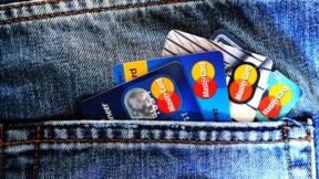 Le Crédit Mutuel lance Max, pour payer depuis plusieurs comptes bancaires