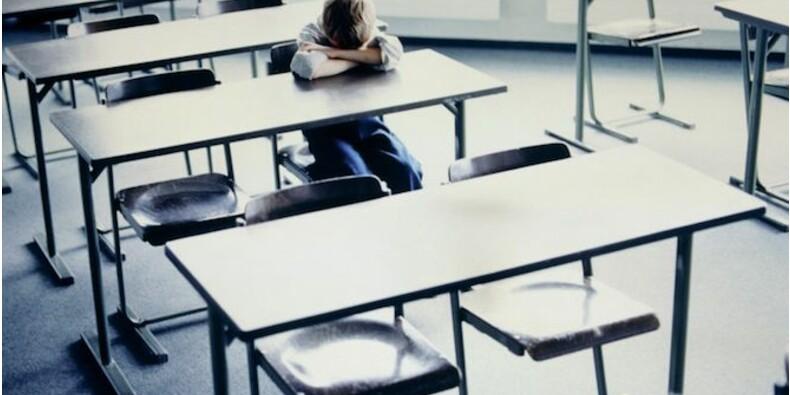 Faut-il vraiment rétablir le redoublement à l'école ?