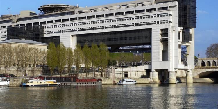 Engie, ADP, Française des Jeux... les cessions d'actifs de l'Etat se précisent