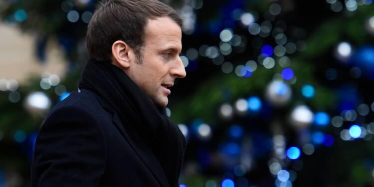 Réformes du logement : mais où Emmanuel Macron a-t-il donc puisé ses idées ?