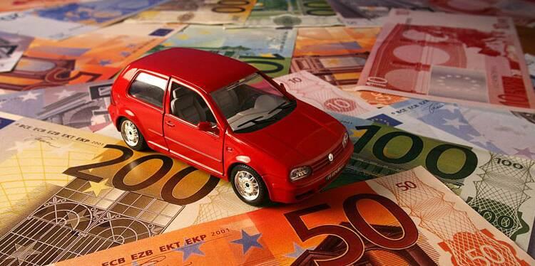 Faut-il faire payer l'entretien des routes aux automobilistes ?