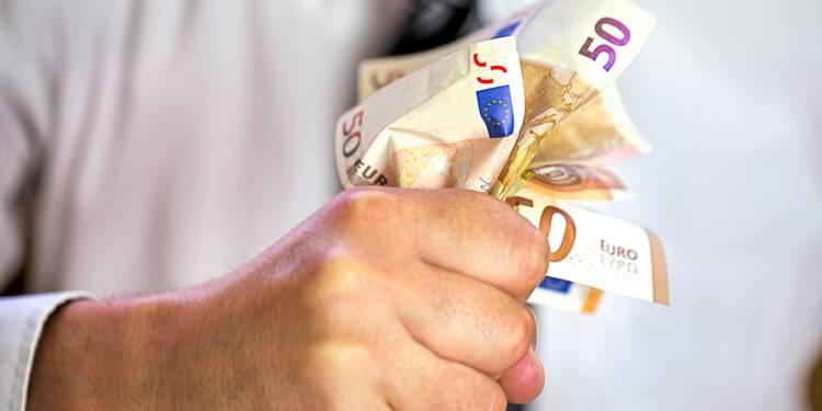 Ces frais bancaires qui vont augmenter en toute discrétion en 2018