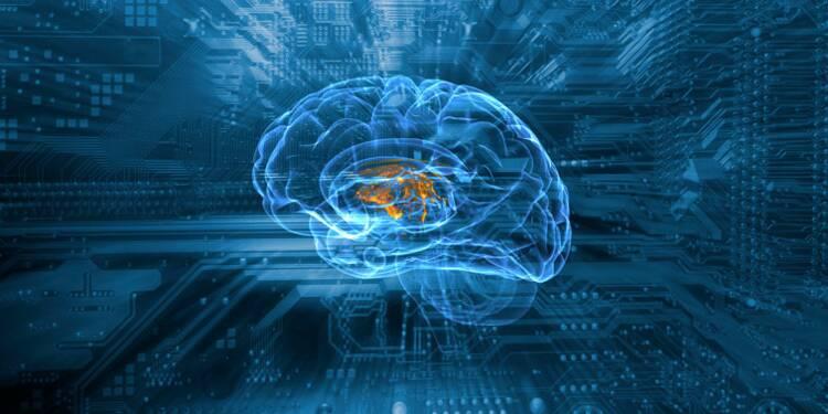 Intelligence artificielle, amie ou ennemie du travail ?
