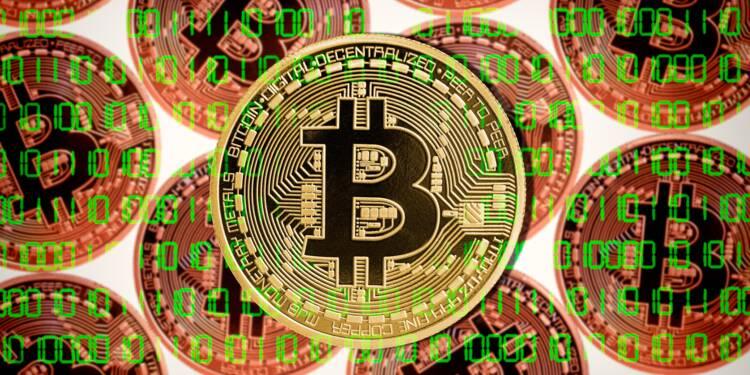 2017, l'année de la bitcoinmania