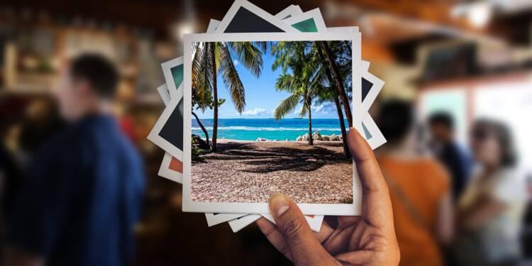 Les vacances illimitées : une fausse bonne idée ?
