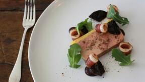 Pourquoi vous allez payer votre foie gras (un peu) plus cher pour les fêtes